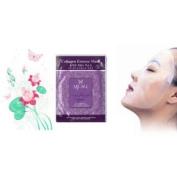 Collagen Essence Full Face Mask 3 Pcs