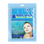 Lus Marine Algae Essence Mask 24g/.0.85fl.oz.