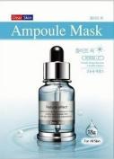 Nesura Dear Skin Ampoule Mask-White C