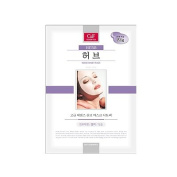 C & F Cosmetics Essence Herb Mask Sheet Pack 23g