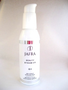 Jafra Anti-Fatigue Energising Mask 100ml