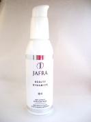 Jafra Anti-Fatigue Energising Mask 100ml