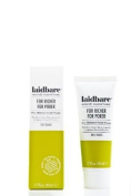 Laidbare Pore Minimiser Facial Masque 50 ml