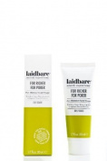Laidbare Pore Minimiser Facial Masque 50 ml
