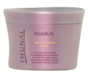 Kadus Imunal Repair Energy Mask, 200ml
