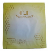 C.L. Royal Nano Vitamin A, C, E Mask Sheet