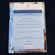 VG Ginseng Soft Mask 30ml/pkg
