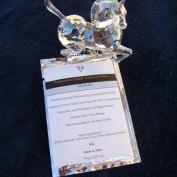 VG Glitter Diamond Mask 30ml/pkg
