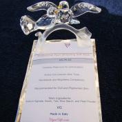 VG Pearl Whitening Soft Mask 30ml/pkg