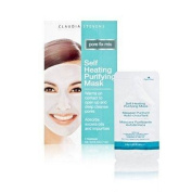 Claudia Stevens Self Heating Purifying Mask