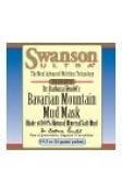 Bavarian Mountain Mud Mask 5 - 15ml Pkts