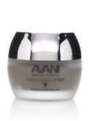 Avani Dead Sea Purifying Mud Facial Mask
