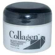 Neocell Collagen Moisturising Treatment Masque, 30ml