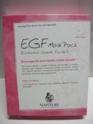High quality Facial mask pack by Naisture (E.G.F) 5pcs/box