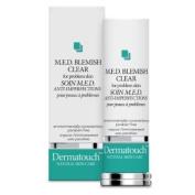 Dermatouch M.E.D. Blemish Clear Masque - 30ml