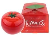 TONYMOLY Tomatox Brightening Mask 70g