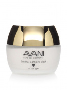 Avani Dead Sea Timeless Thermal Complex Mask
