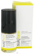 Sukito-Go Concentrated Nourishing Toner Suki 15 ml(0.5 fl oz) Liquid