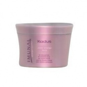 Kadus Imunal Colour Energy Mask, 200ml