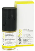 Suki To-Go Concentrated balancing toner