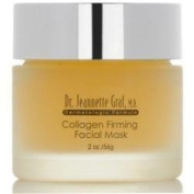 Dr Graf Collagen Firming Facial Mask