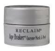 Principal Secret Reclaim Age Braker Enzyme Mask & Peel