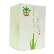 My Beauty Diary Mask- Aloe