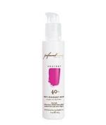 Profound Beauty 40/60 Anti-Oxidant Mask, 150ml