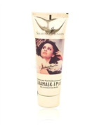 Shahnaz Husain Shamask - I Plus Rejuvenating Mask 50g