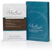 Bel Mondo Bio Cellulose Anti-Ageing Mask - Single Mask