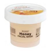 Scentio - Honey Skin Smooth & Soft Facial Mask 100ml (3.38 Oz) Cheap!!!!