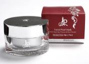 Jericho Premium Facial Pearl Mask