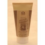 Khaokho Talaypu Herbal Face Mask Nourishing & Whitening 170 G. Thailand Product