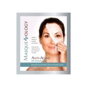 Anti-ageing Mask