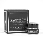 Glamglow Mud Mask, Little Sexy, 15 Gramme