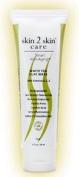 Skin 2 Skin Care White Tea Clay Mask 60ml