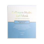 Nesura Collagen Hydro Gel Mask