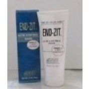 End-Zit Mask 70ml
