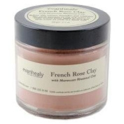 Evan Healy Rose Clay 60ml clay