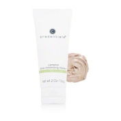 Credentials Camphor Pore-Minimising Masque 60ml
