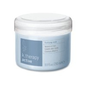 Lakme K.Therapy Active Fortifying Mask 260ml