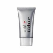 Naruko Vitamin A Pore Refining Mask, 240ml