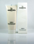 Monteil Paris Pure-N 70ml Oil Control Cleansing Mask