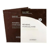 Secret Key Snail + EGF Repairing Hydrogel Mask