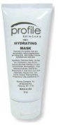 Profile Skincare Hydrating Mask 180 ml