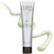 Cures by Avance Firming Sea Mask 120ml
