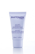 Phytomer Accept Desensitising Mask