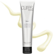 Cures by Avance Nourishing Mask 120ml