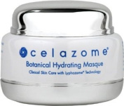 Celazome Botanical Hydrating Masque 50ml / 49 g