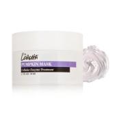 Dr. Loretta Pumpkin Mask Cellular Enzyme Treatment 50ml